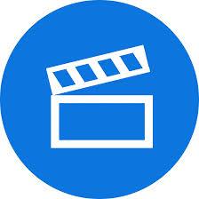Unknownfilm