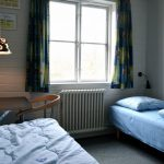 Overnatning Silkeborg