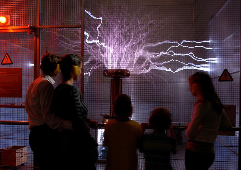 energimuseet