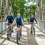 Cykelferie Silkeborg